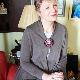 Jane Cornford