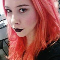 Esther Gómez