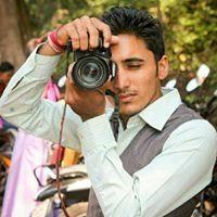 Pratap Kumar