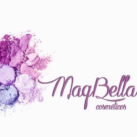 MaqBella Cosméticos