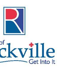City Of Rockville >> City Of Rockville Recreation And Parks Cityofrockville On Pinterest
