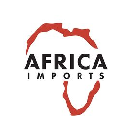 Africa Imports | African Clothing, Artwork, Instruments, Fabric, and Body Products