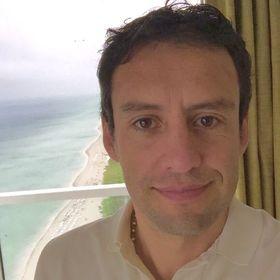 Javier Valderrama H
