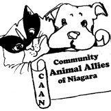 Community Animal Allies of Niagara