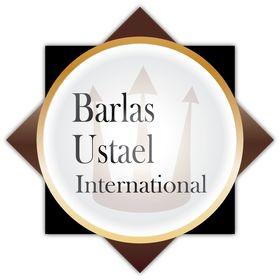 Barlas Ustael