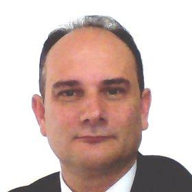 J.  Carlos Lopes