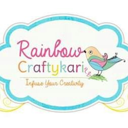 Rainbow Craftykari Store