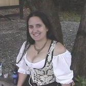 Wendy Forte