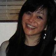 Sakiko Kimura