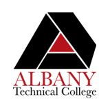 Albany Technical College