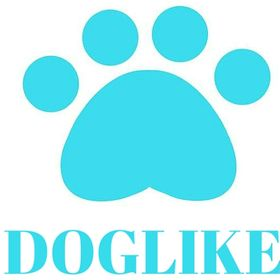 Doglike
