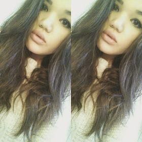 Sherin Salem