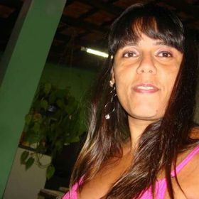 Silvia Cristina Baldo Rodrigues Rodrigues