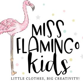 Missflamingokids | Animal Hoodies, Girls Leggings + Kids T-Shirts