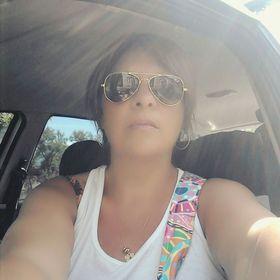 Alejandra Feletto.