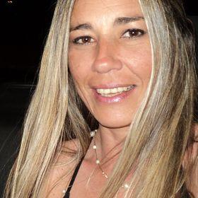 XRmonica Garcia