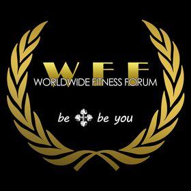 Worldwide Fitness Forum
