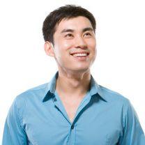 Chen Tain
