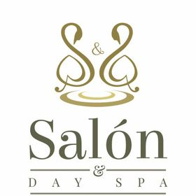 Salony Spa