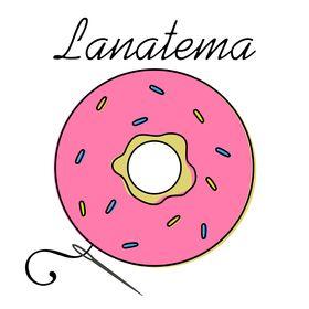 Lanatema