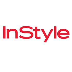 InStyle Germany