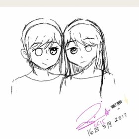 uni -chan15