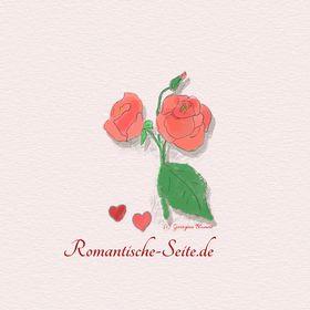 Romantische-Seite