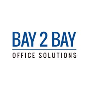 Bay2Bay Office Solution