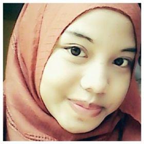 sofia wardhani
