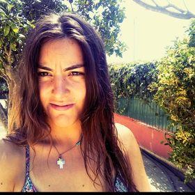 Sara Gouveia