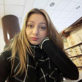 Elisa Tomassi