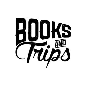 Books And Trips