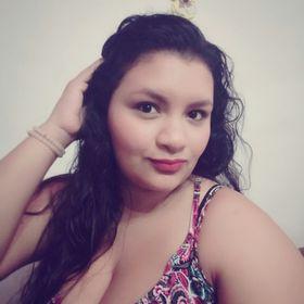Jessie Escudero