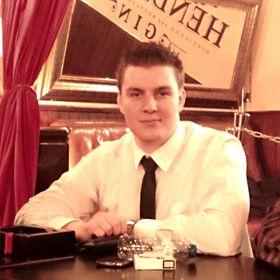 Josef Šilhavý