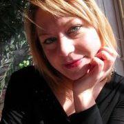Krisztina Horvath-Kelemen