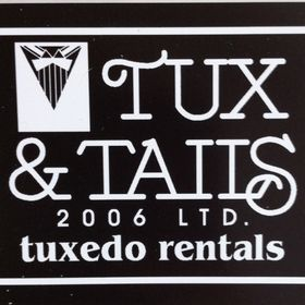 TUX AND TAILS LTD