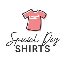 Special Day Shirts