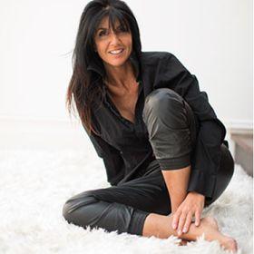 Lisa Tonkin
