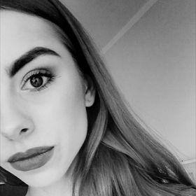 Gabriela L