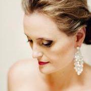 Kate Mackie