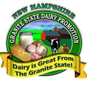Granite State Dairy Promotion