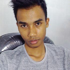 Basit Muhammad