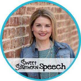Ashley Rossi | Speech Therapy