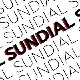 The Sundial Thesundial Profile Pinterest