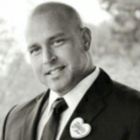 Greg Oosthuizen