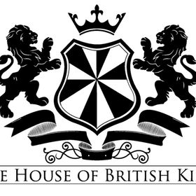 The House of British Kink