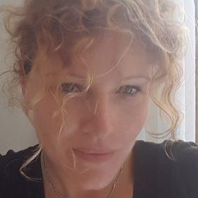 Giorgia Locatelli