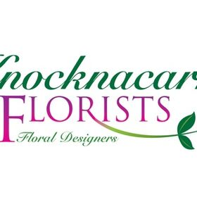 Knocknacarra Florists