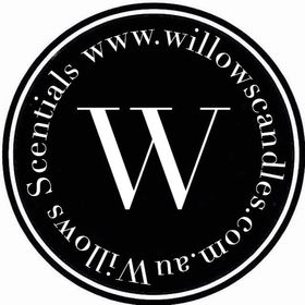 Willows Scentials Olive Oil Soap Amp Beeswax Candles