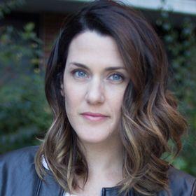 Katie Cornish | Pear Shaped Girl